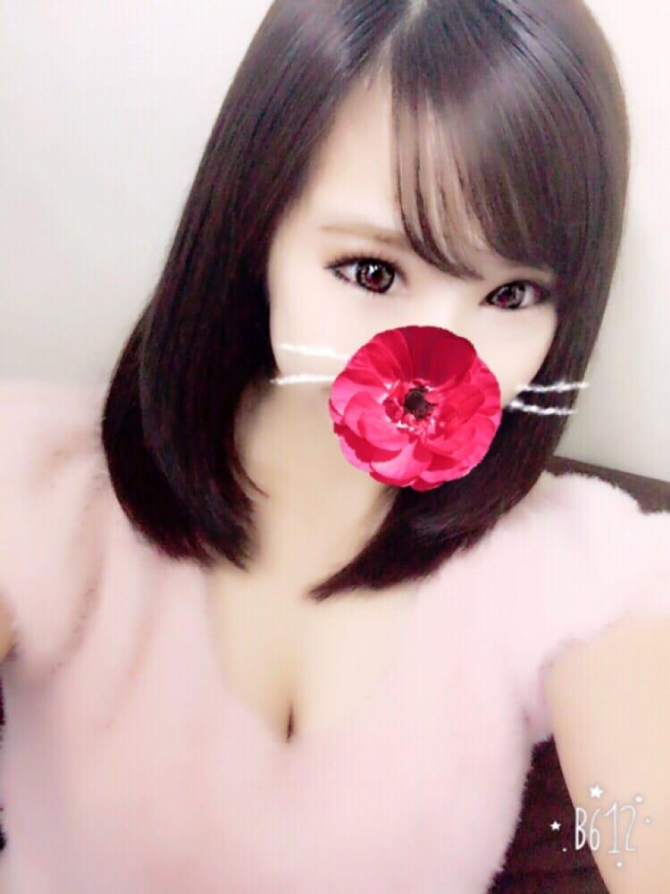 「*おはよん」11/22(11/22) 13:28 | ☆ひめの写メ・風俗動画