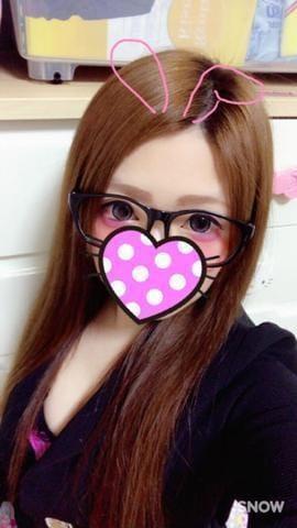 「お礼☆Mさん」11/22(11/22) 15:25 | ゆみなの写メ・風俗動画