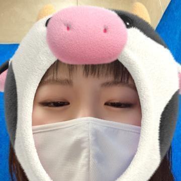 「良いお年を(^-^)/」12/25(12/25) 00:03 | みおの写メ・風俗動画
