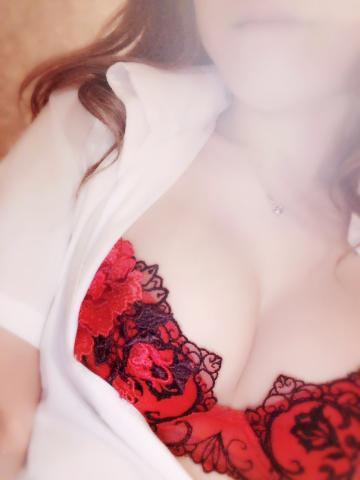 「いっぱい(*´v`)♡」11/22(11/22) 16:58 | さらの写メ・風俗動画