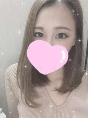 「Sさん♡」12/25(12/25) 10:48 | せいなの写メ・風俗動画
