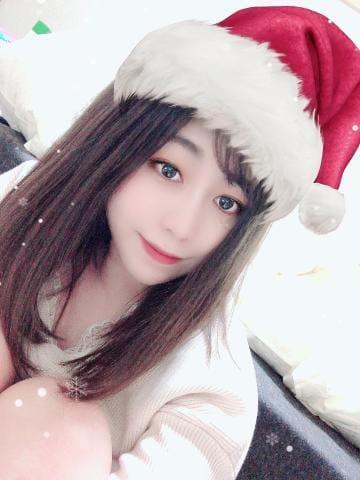 「??Merry X'mas??」12/25(12/25) 19:40   さやかの写メ・風俗動画