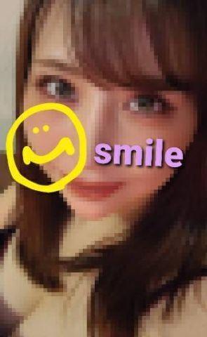 「明日出勤します!」12/26(12/26) 00:41 | すみれの写メ・風俗動画