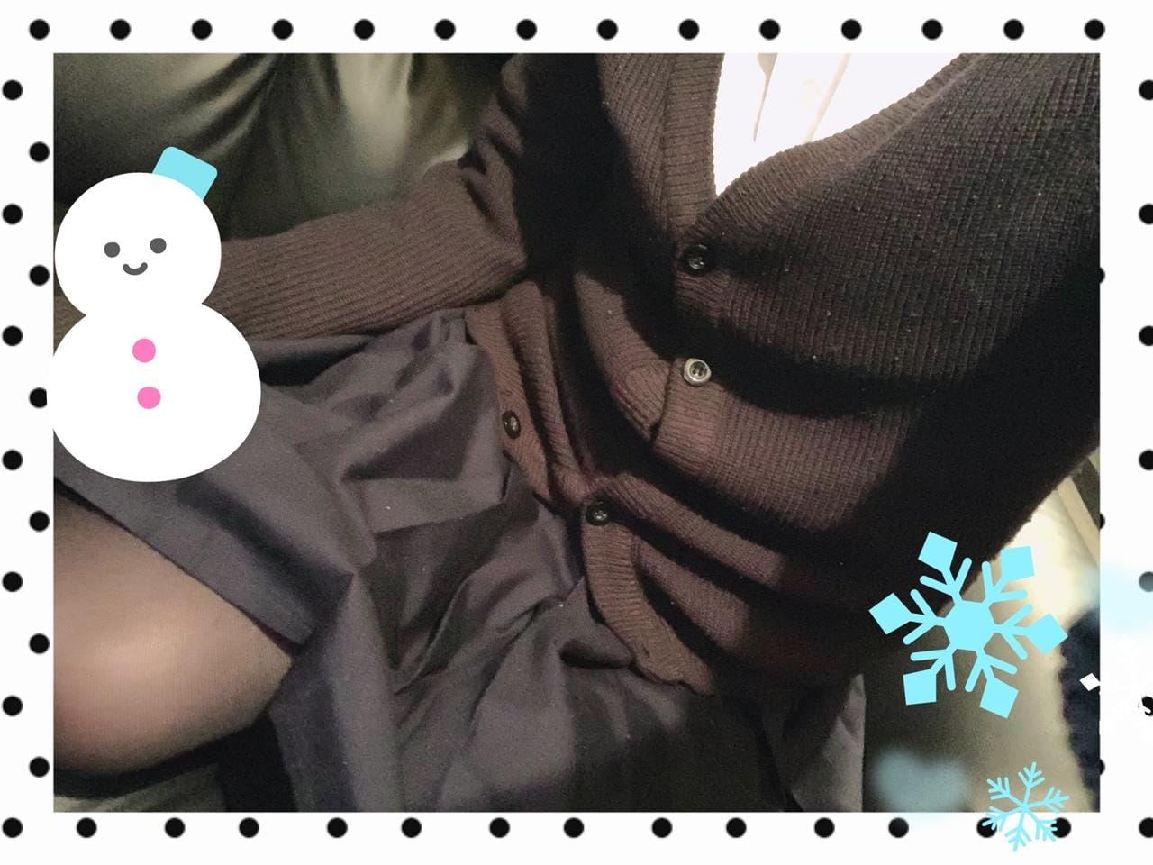 「こんばんは」12/26(12/26) 18:42   えなの写メ・風俗動画