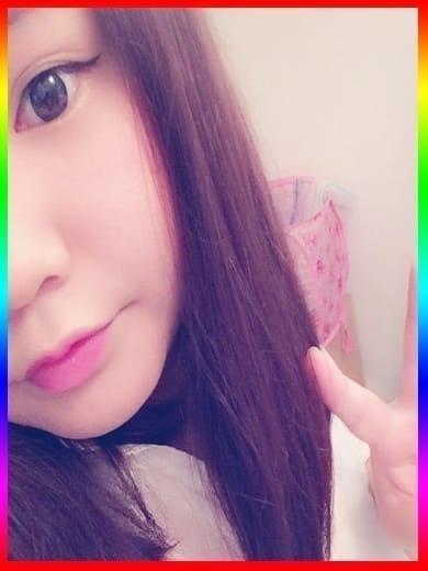 「♡待っててねッ♡」11/23(11/23) 02:15 | のん☆いまどき美女の写メ・風俗動画