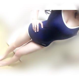 「正解は…」11/23(11/23) 03:18   べりぃの写メ・風俗動画
