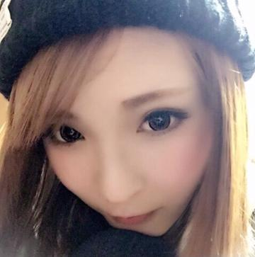 「お礼です❤️」11/23(11/23) 04:04 | めろ★全てがパーフェクト★の写メ・風俗動画