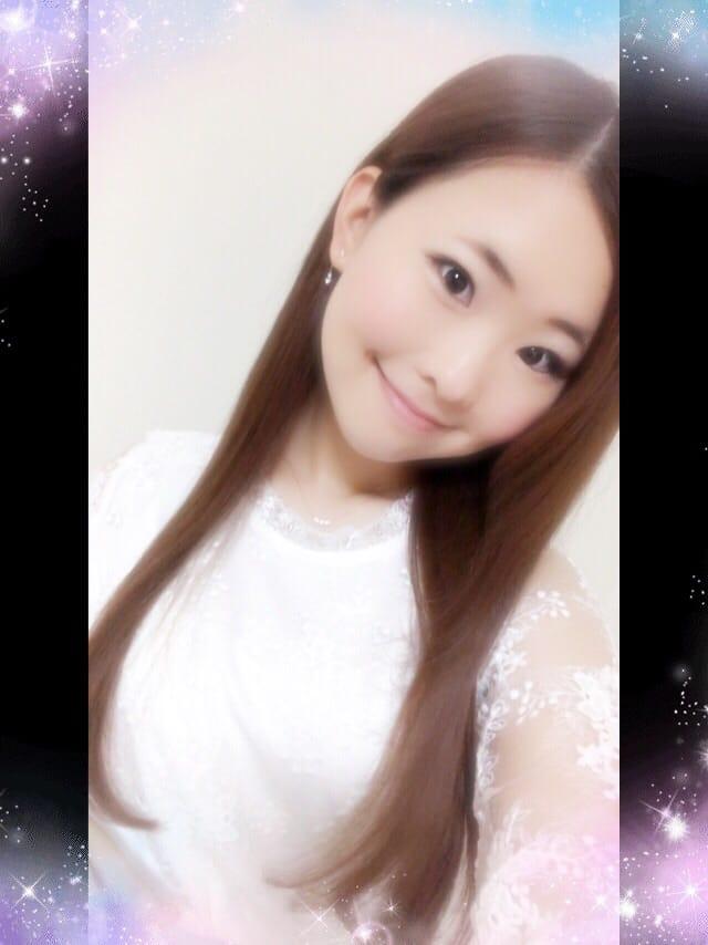 「お礼(o^^o)」11/23(11/23) 05:47 | あかり★未経験・超清楚系の写メ・風俗動画