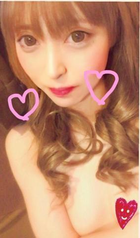 「ご予約のAさん♪」11/23(11/23) 06:43 | 千沙(ちさ)の写メ・風俗動画