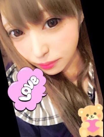 「Aさん」11/23(11/23) 07:04 | 千沙(ちさ)の写メ・風俗動画