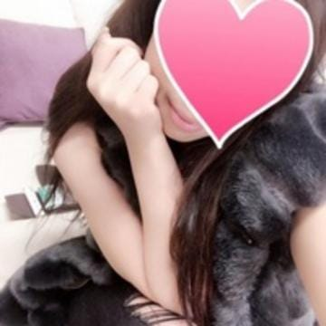 「みなみです☆」11/23(11/23) 08:00 | みなみの写メ・風俗動画