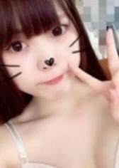 「こんにちは♪」11/23(11/23) 12:23 | もえみの写メ・風俗動画