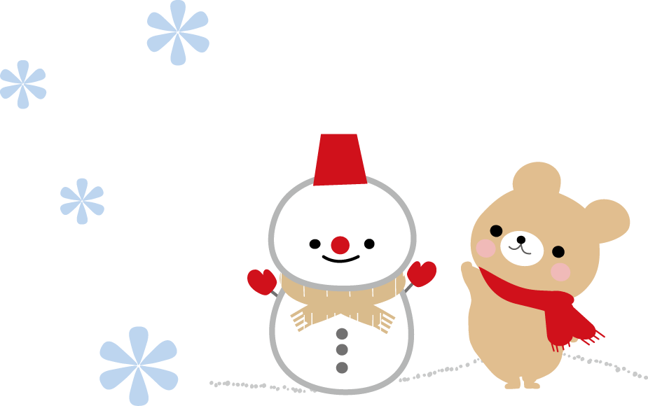 「♡10ct.♡」12/28(12/28) 11:02 | 中川佳那の写メ・風俗動画