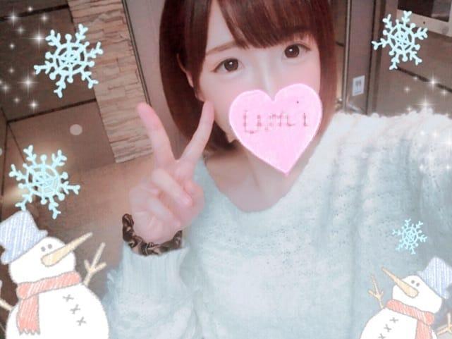 「なやむ!」11/23(11/23) 12:45 | うみの写メ・風俗動画