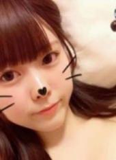 「本日15時から出勤」11/23(11/23) 15:02 | もえみの写メ・風俗動画