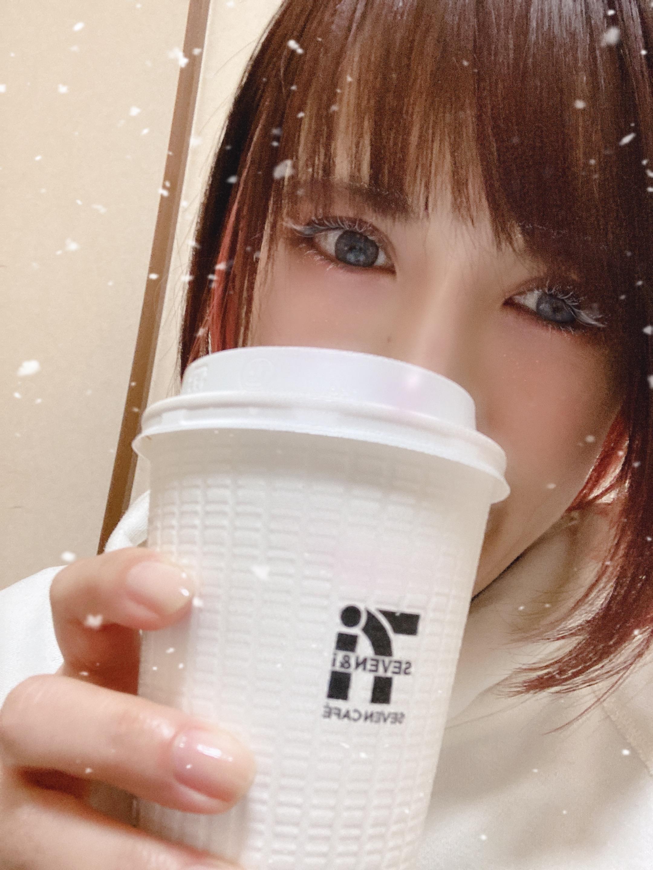 「きちゃった〜⛷」12/28(12/28) 22:49 | リカの写メ・風俗動画