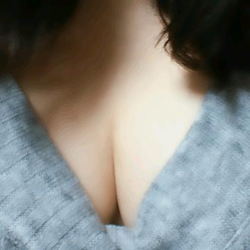 「帰宅しまーす」11/23(11/23) 17:15 | ありすの写メ・風俗動画