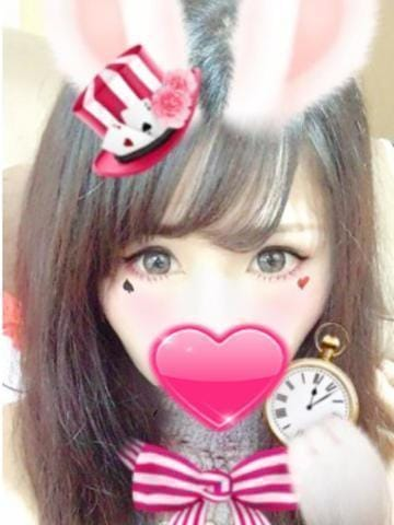 「あまり寒過ぎない祝日♡」11/23(11/23) 18:24   のんのの写メ・風俗動画