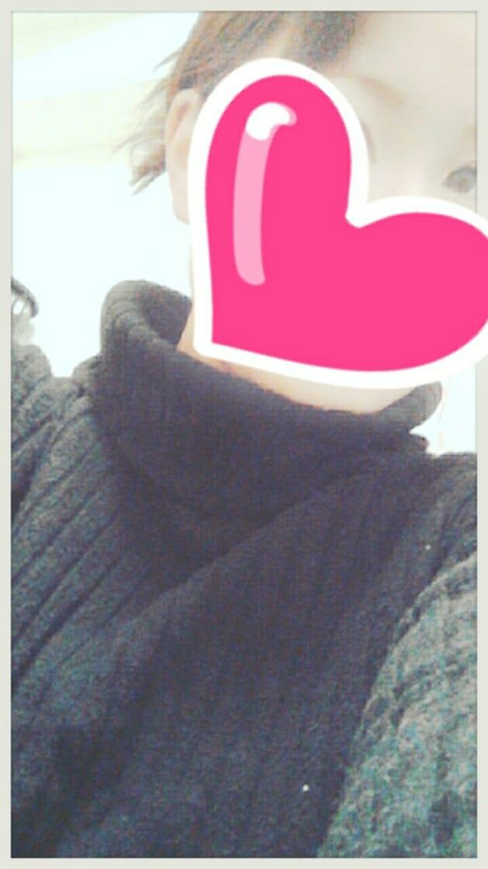 「(´・ω・`)」11/23(11/23) 20:14 | らら先生の写メ・風俗動画