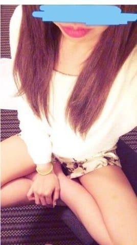 「今から☆」11/23(11/23) 20:23 | 萌花(もえか)の写メ・風俗動画