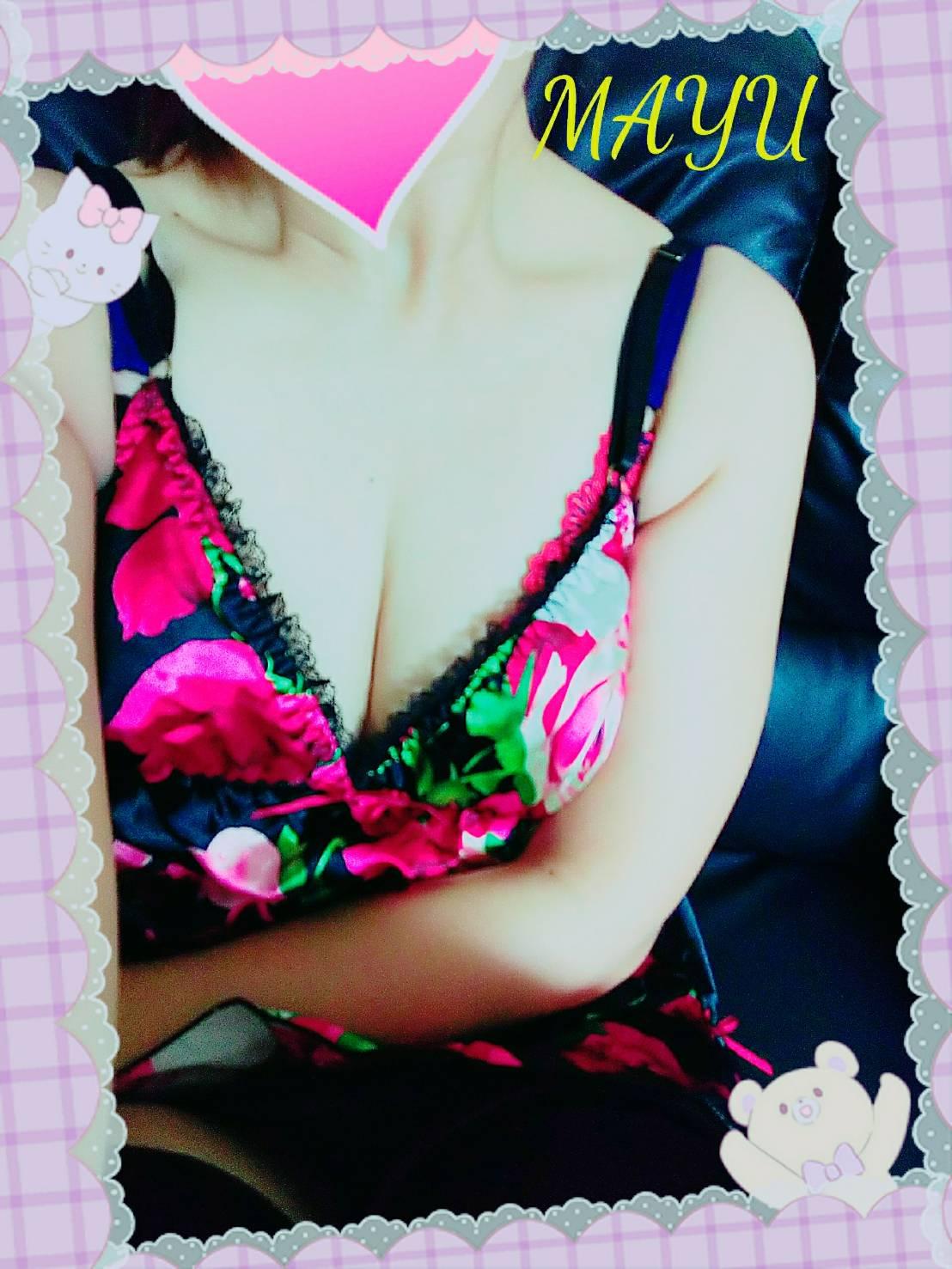 「お誘い待ってます。」11/23(11/23) 22:03 | 麻由(まゆ)の写メ・風俗動画