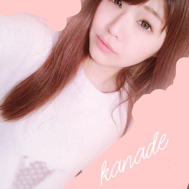 「♡ 出勤。 * かなで ♡」11/23(11/23) 22:06 | かなでの写メ・風俗動画