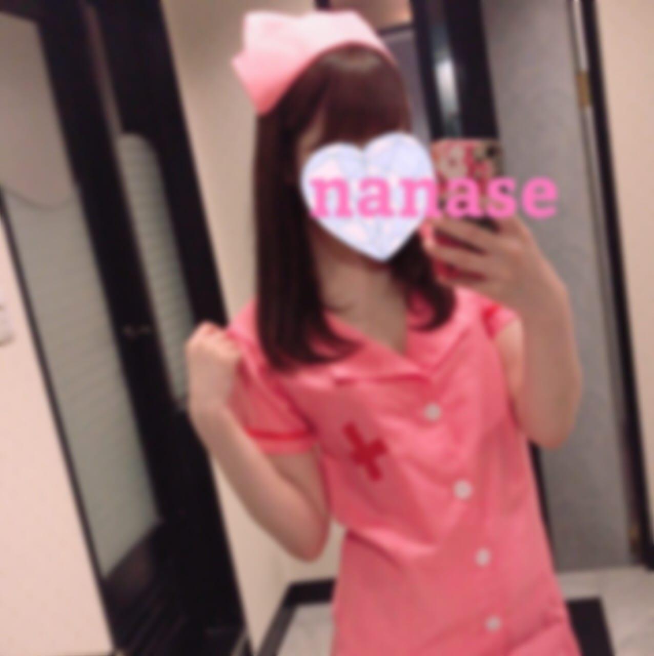 「WINDY403お客様♡」11/24(11/24) 00:26   ナナセの写メ・風俗動画