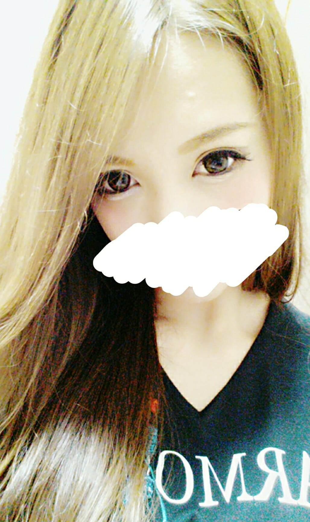 「gm  *.」11/24(11/24) 06:52 | ☆りせの写メ・風俗動画