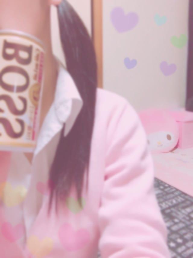 「めろめろ趣味」11/24(11/24) 13:04 | リオンの写メ・風俗動画