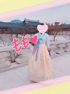 「こんにちわ」11/24(11/24) 13:10 | ももの写メ・風俗動画