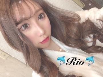 「?あけおめ?」01/01(01/01) 20:44 | りおの写メ・風俗動画