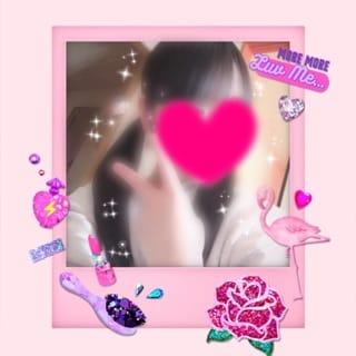 「18」11/24(11/24) 17:50 | リオンの写メ・風俗動画