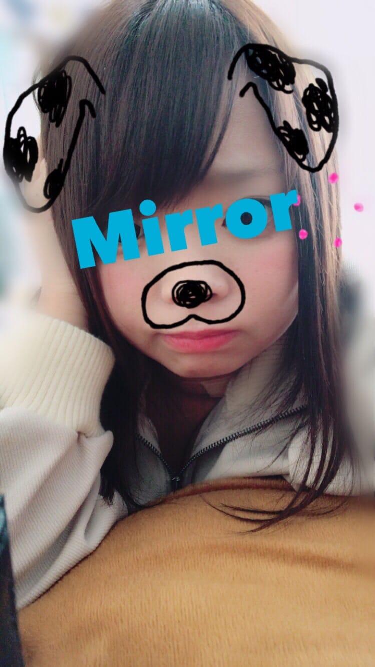 「☆   11月24日   ☆」11/24(11/24) 18:22 | ゆらの写メ・風俗動画