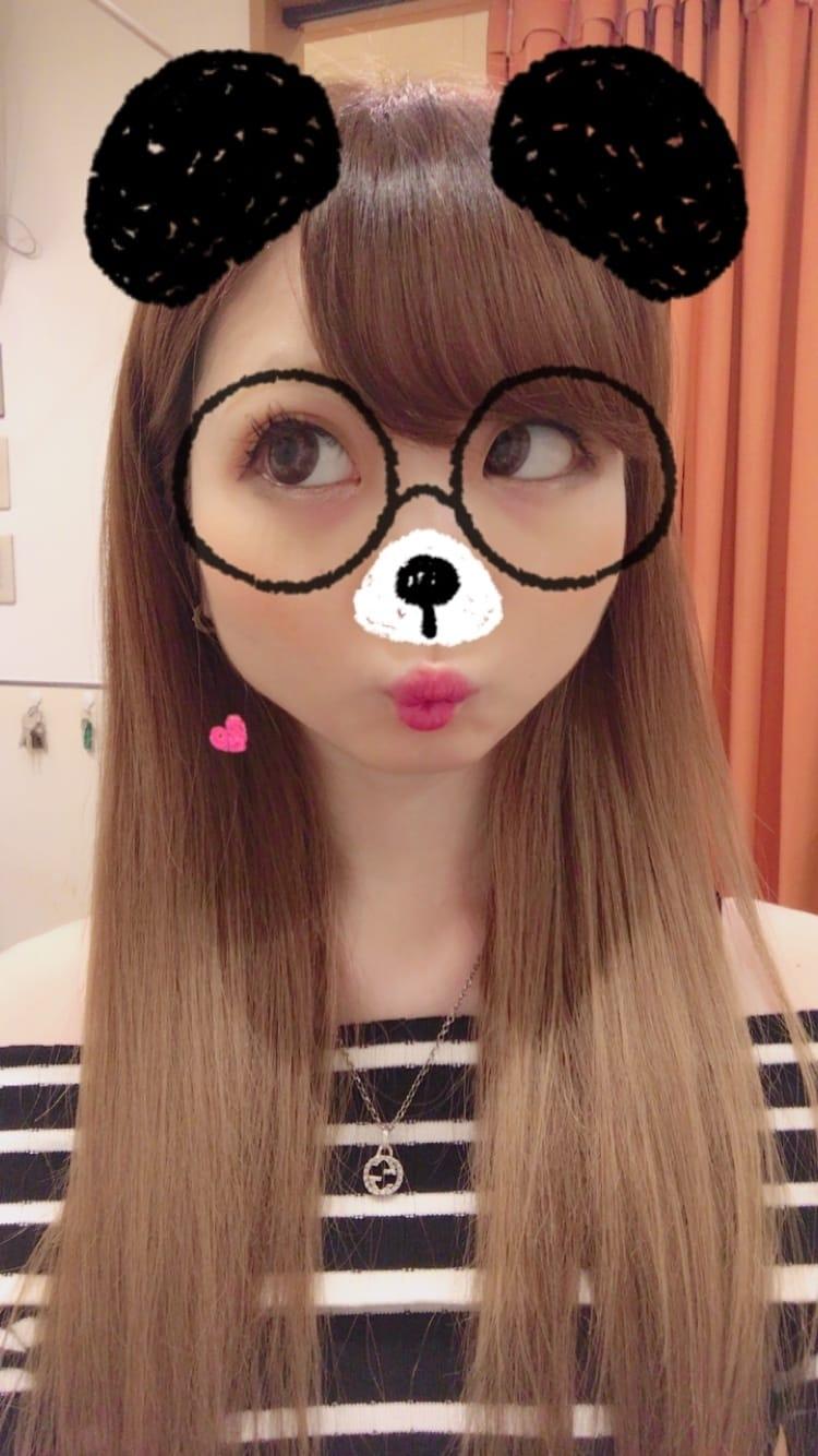 「えりなです!」11/24(11/24) 19:04   えりなの写メ・風俗動画
