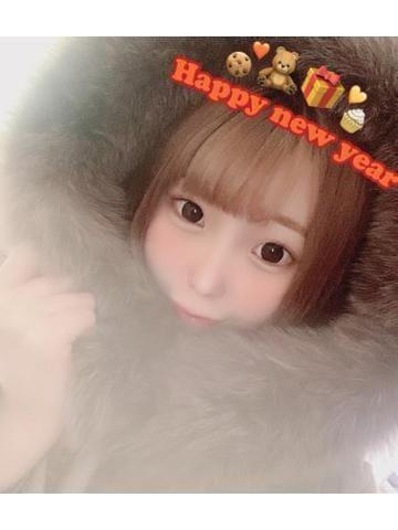 「[今日の私の体温]:フォトギャラリー」01/03(01/03) 11:09 | さゆの写メ・風俗動画