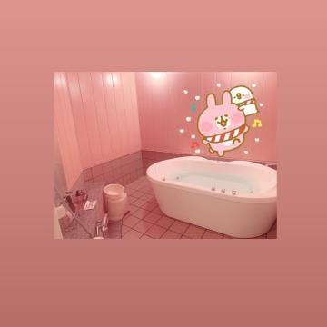「リピお礼?キャロル」01/03(01/03) 19:55   さりねの写メ・風俗動画