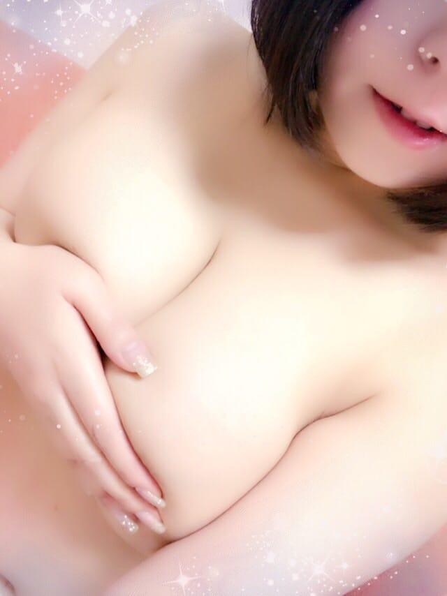 「ありがとうございました♡」11/24(11/24) 23:07 | ゆり 電マ無料!!の写メ・風俗動画