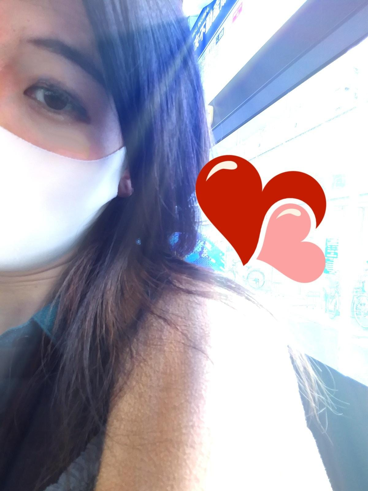 「あけおめっ!」01/04(01/04) 11:11 | アユミの写メ・風俗動画