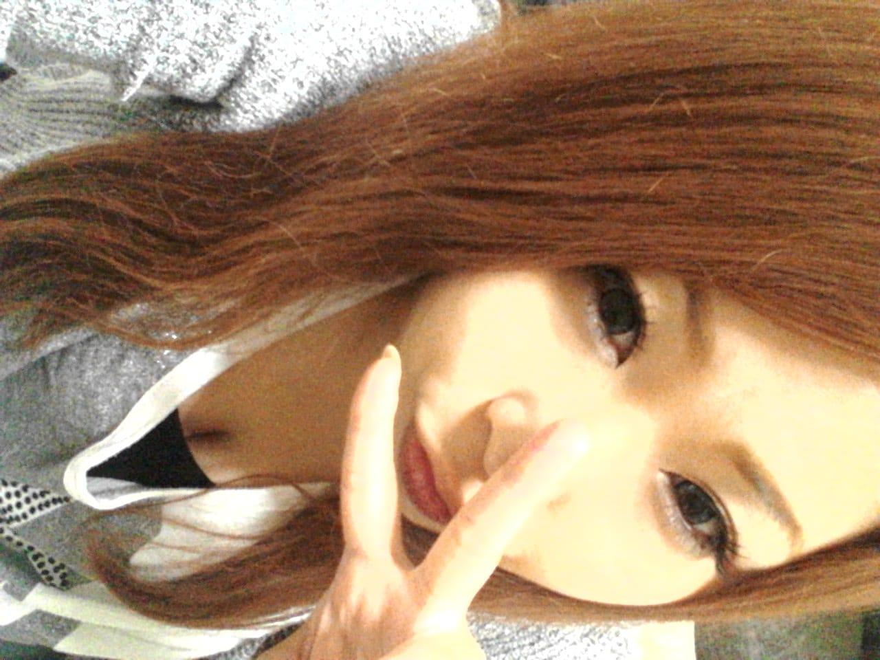 「お礼★」11/25(11/25) 01:51   ☆ナナセ☆NANASE☆の写メ・風俗動画