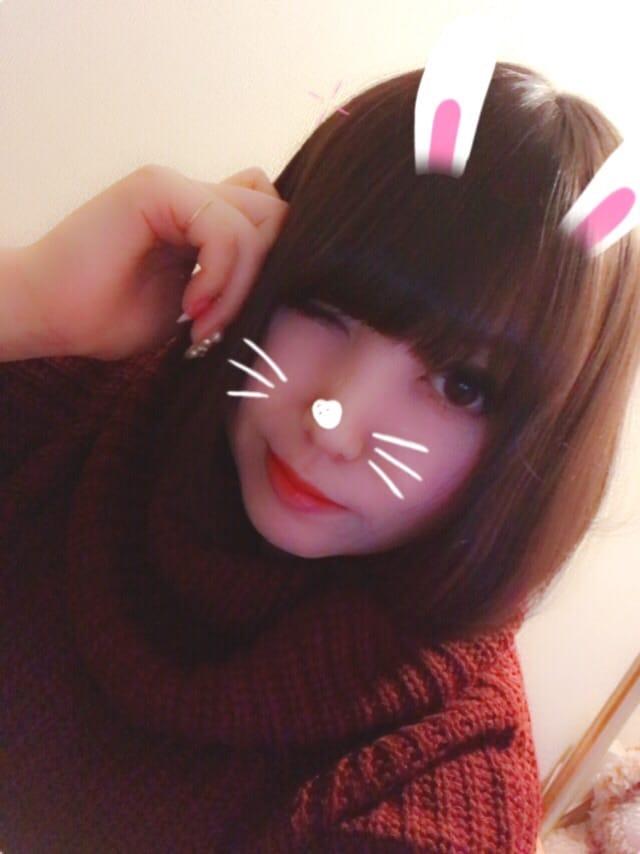 「おつかれさまです」11/25(11/25) 03:12 | ゆり 電マ無料!!の写メ・風俗動画