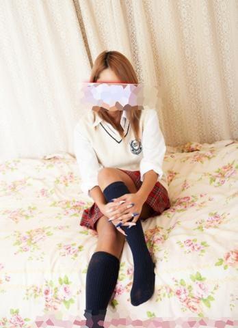 「あけましておめでとう??」01/05(01/05) 08:23 | あさみの写メ・風俗動画