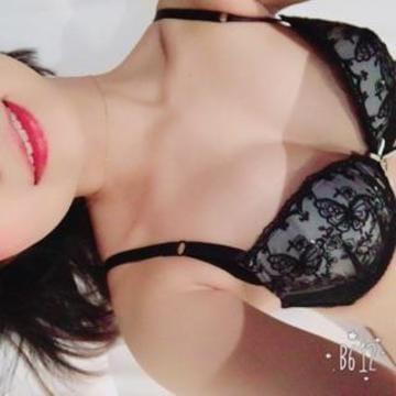 「ロング、すずか」11/25(11/25) 06:37 | すずかの写メ・風俗動画