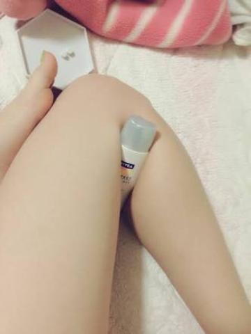 「おはようございます」11/25(11/25) 07:32 | 綾波 ゆうの写メ・風俗動画