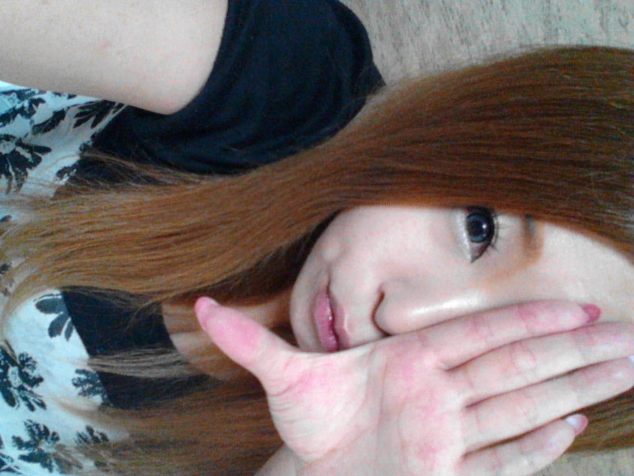「※退勤」11/25(11/25) 08:09   ☆ナナセ☆NANASE☆の写メ・風俗動画