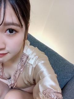「出勤します♡」01/05(01/05) 21:13 | 楓の写メ・風俗動画