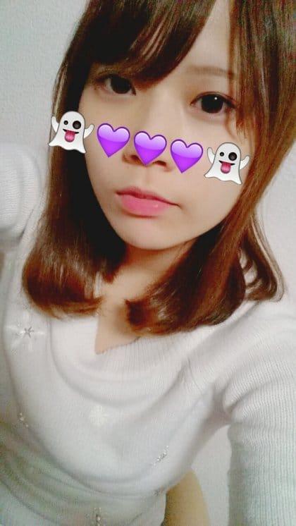 「こんにちは!」11/25(11/25) 15:41   ヒカリの写メ・風俗動画