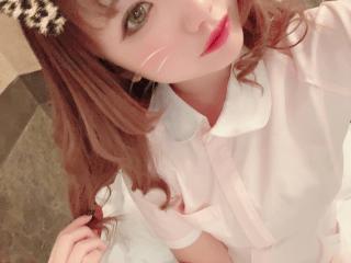 「お久しぶりです!」01/06(01/06) 18:52 | 桜木ナースの写メ・風俗動画