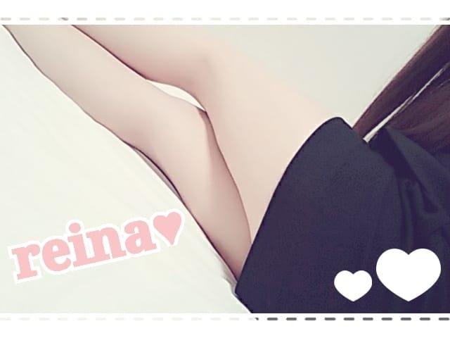 「♡最終日♡」11/25(11/25) 16:17 | 加賀美 れいなの写メ・風俗動画