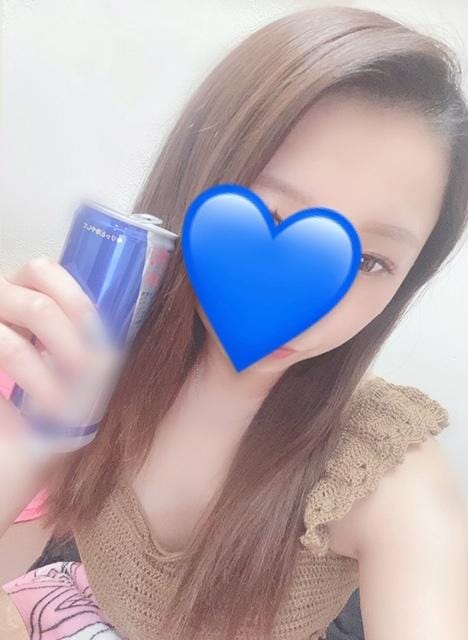 「やっほ〜」01/07(01/07) 00:52 | 北条の写メ・風俗動画