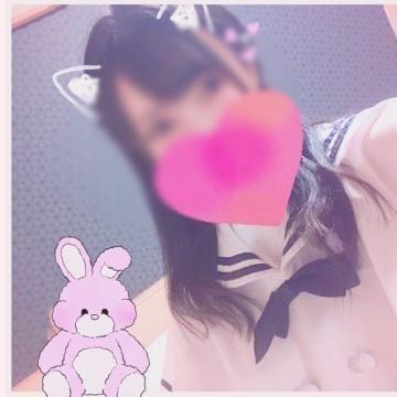 「こんにちは?.*」01/07(01/07) 04:50   セラの写メ・風俗動画